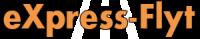 eXpress-flyt.dk